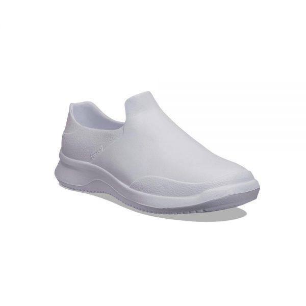 Zapato Evacol 175